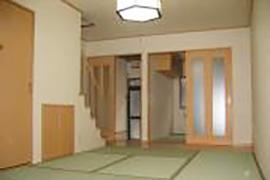 藤井寺市M様邸